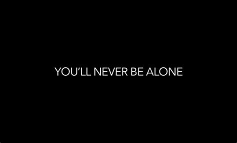 never be alone never be alone shawn mendes tumblr