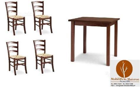 vendo tavoli e sedie per ristorante usati sedie tavoli ristorante usato vedi tutte i 95 prezzi