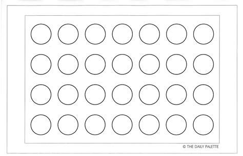 civakaspo chocolate piping designs templates