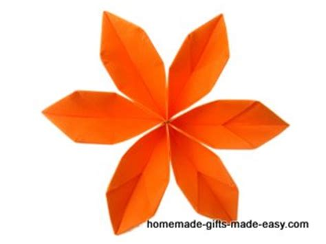 Easy Money Origami Flower - sweet ramo de flores con dinero ii