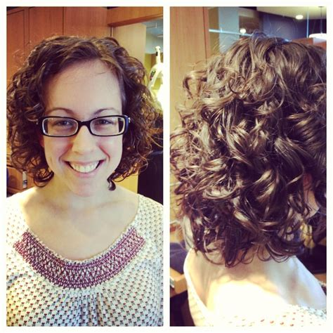 ouidad bob 11 best ouidad curly cuts and styles images on pinterest