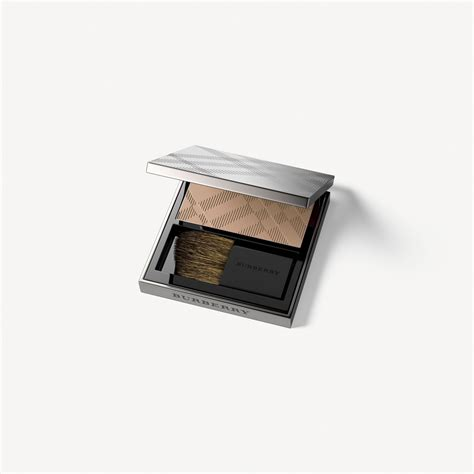 burberry light glow in dark earthy no 11 light glow dark earthy blush no 11 women burberry