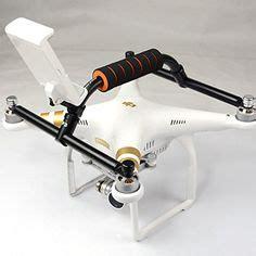 Sensor Landing Skid Dji P3 Pro dji phantom 3 basic id sticker set controller aircraft