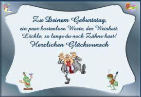 Geburtstagswünsche Für Männer Bilder by Geburtstagsw 252 Nsche Lustig F 252 R M 228 Nner Geburtstagsspr 252 Che