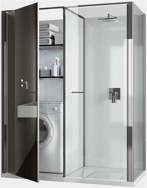 badezimmer duschwanne ideen badezimmer ideen moderne duschkabinen designs