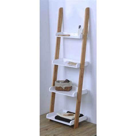Charmant Etagere En Bambou Pour Salle De Bain #3: product_9865_0.jpg