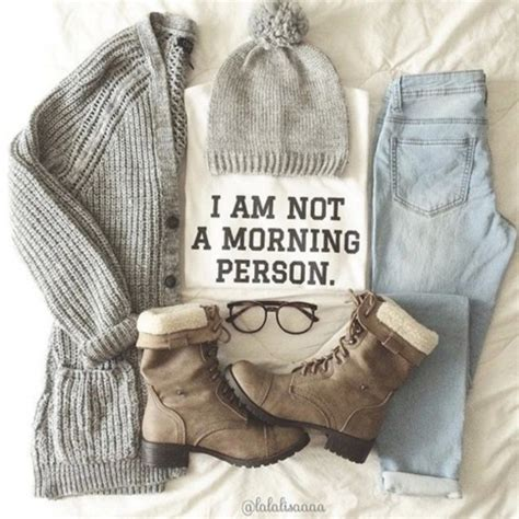 Blouse Girly Hat 65 shoes top fashion style white top quote on it girly winter hat cardigan