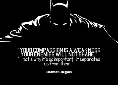 batman quotes quotesta