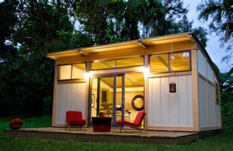building small cabin home decor report