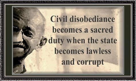 Civil Disobedience Essay by Civil Disobedience Arguing Ideas Politics Climate Change Quotes And Social Justice