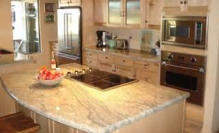 superb Kitchen Designs With Islands For Small Kitchens #1: 5.jpg