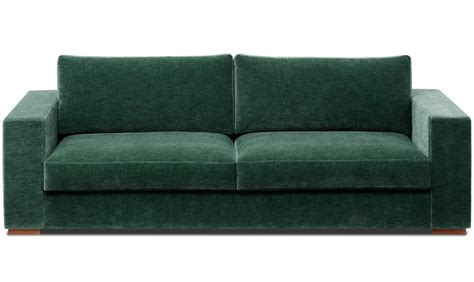 bo concept sofas cenova modern sofa boconcept sofa world
