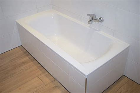 galatea badewanne kategorie badewannen bernd block haustechnik