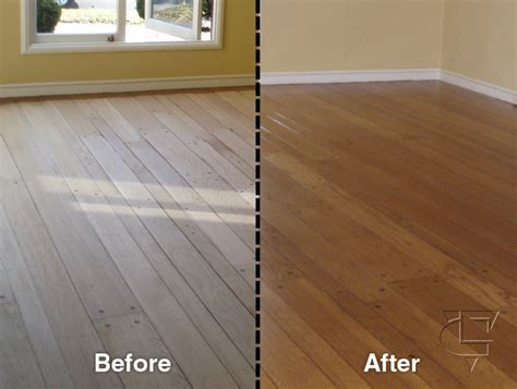 refinishing hardwood floor cost refinish hardwood floors cost to refinish hardwood floors