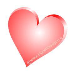 clipart san valentino per san valentino immagini clipart bigliettieauguri it
