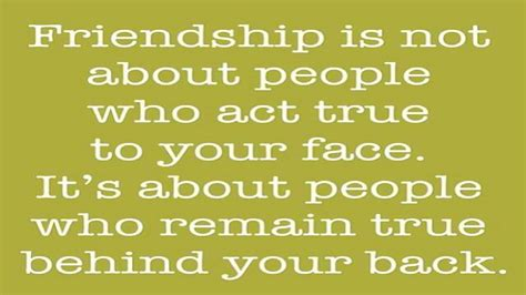 funny friendship quote  hd wallpapers hd