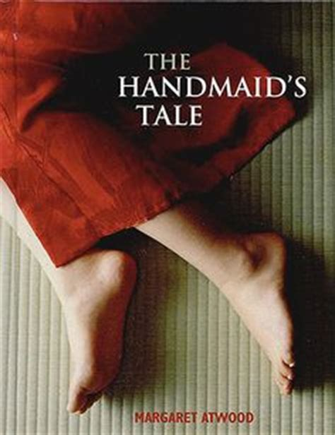summary the handmaid s tale book by margaret atwood the handmaid s tale a summary book paperback hardcover summary 1 books handmaids from the handmaid s tale content
