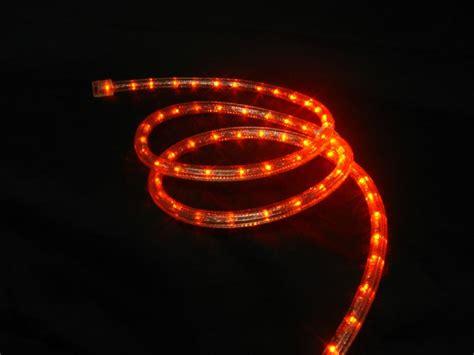 led rope light red holiday decorating soret china