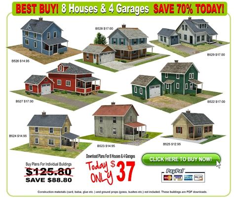 scale model house plans ho scale layout diagrams ho get free image about wiring