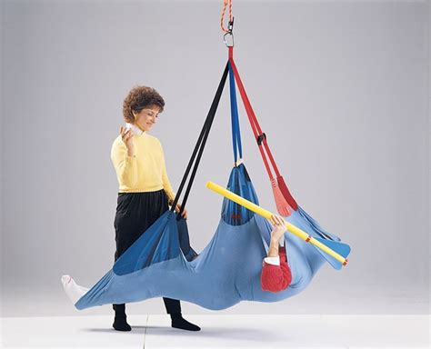 papasan swing for adults 78 images about swings for under the bed on pinterest