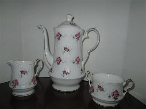 princess house pots princess house tea pot for sale classifieds