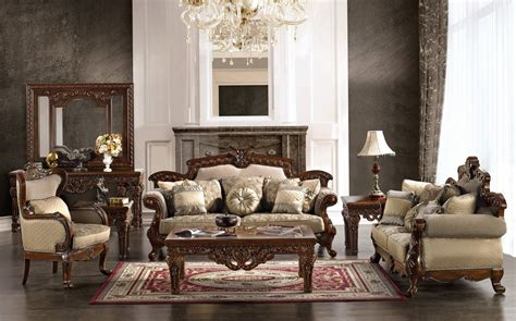 Victorian Style Living Room Furniture | divan victorian style living room