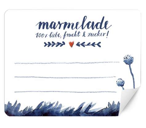 Aufkleber Selbstgemachte Marmelade by Etiketten F 252 R K 252 Che Kochen Marmelade Gew 252 Rze Geb 228 Ck