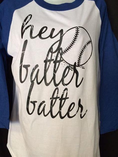 hey batter batter swing high school musical hey batter batter baseball t shirt baseball m m