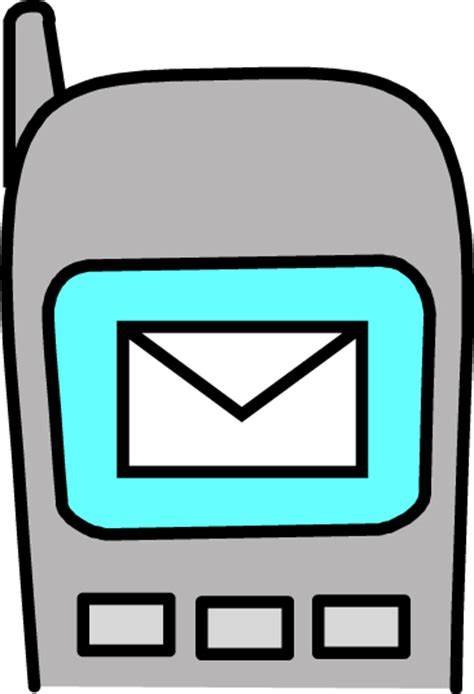 text message clipart free message cliparts free clip free clip