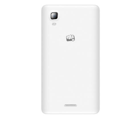 micromax doodle 3 indiatimes micromax canvas doodle 3 yet indiatimes