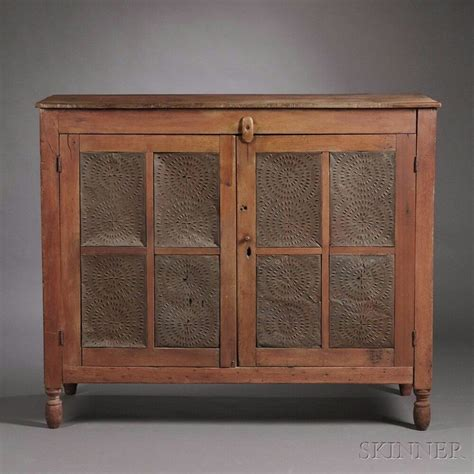 primitive couches 120 best pie safes images on pinterest country furniture