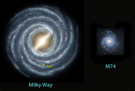 size of solar system in light years way galaxy size comparison pics about space