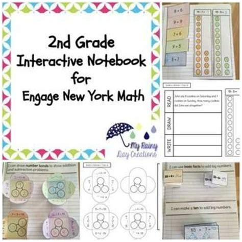 diagram engage new york 37 best engageny images on 4th grade math eureka math and fact families