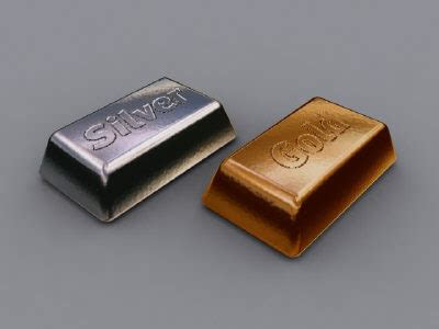 silver and gold invest2success gold and silver term signal