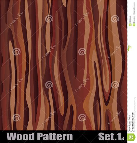 wood pattern stock wood pattern royalty free stock photos image 10260568