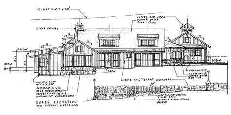 schematic drawing images