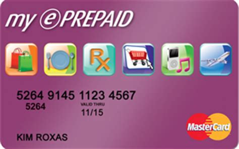Bpi Epay Gift Card Where To Use - bpi epay gift card bpi cards