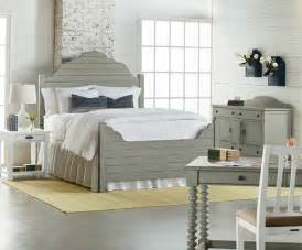 magnolia home furniture magnolia home furniture by joanna gaines fixer