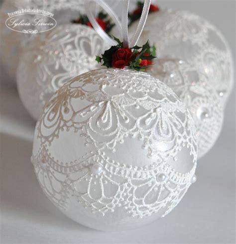 white lace  white pinteres