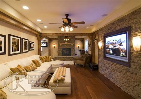 Dinner Sofa 113 113 best basements images on couches living