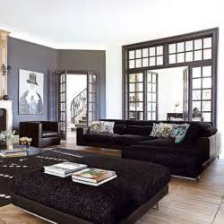 paint dining room furniture black gallery