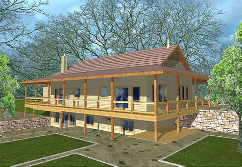 design your own icf home design your own icf home icf home plans safest home for you concrete block icf ranch home with