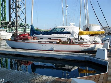 Craigslist Gardena Ca William Garden New And Used Boats For Sale