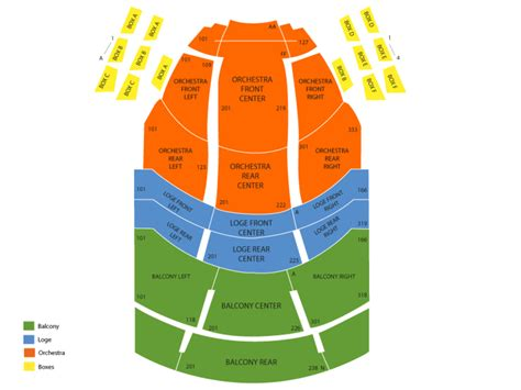aronoff center seating aronoff center seating chart shen yun in cincinnati may
