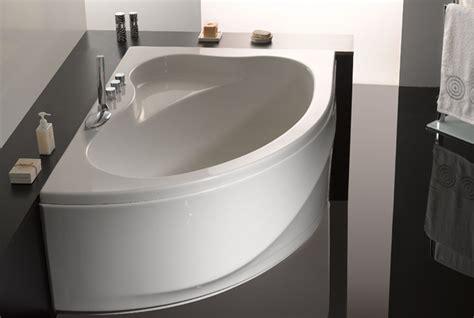 vasche busco busco vasche 28 images busco vasche rettangolari