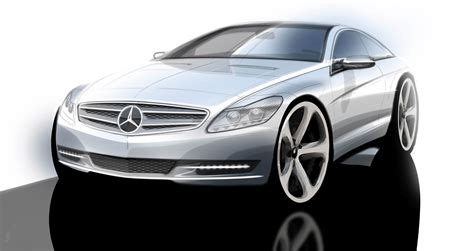 auto body repair training 2010 mercedes benz cl class head up display mercedes benz cl class 2010 model year design sketch