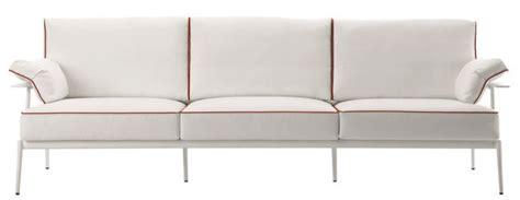 canape d exterieur 595 mobilier de jardin pour terrasse design fauteuil table