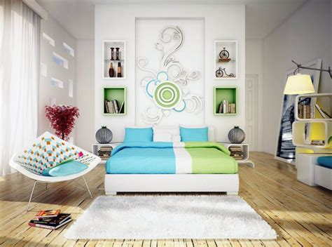 10 decor tips to make your house look bigger 10 interior design ideas make your small bedroom look