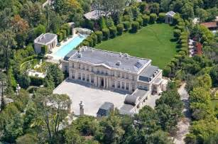 The Most Luxurious Homes In The World 10 Of The Most Expensive Houses In The World Thuglifer