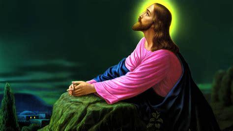 themes jesus nokia 1920x1080 jesus christianity religion arts pray